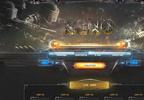CS Zero Gaming Web Template