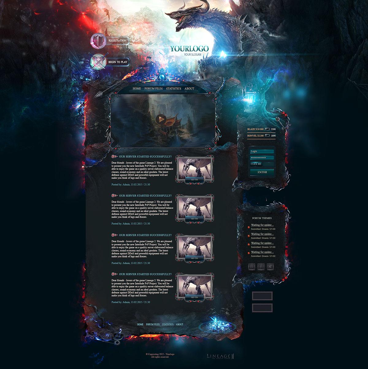 dragon-game-web-design-fantasy-template.jpg