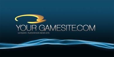 playstation website logo