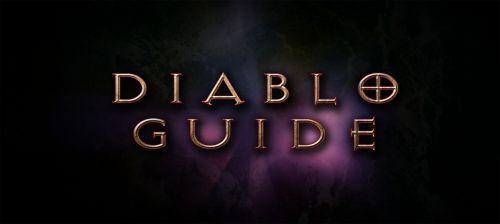 Game Guide Logo