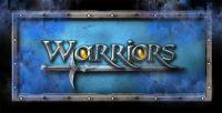Fantasy Game Site Title