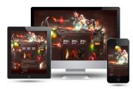 Fusion Wordpress Theme