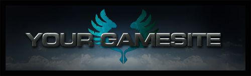 Future Game Site Logo