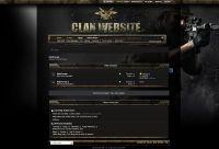 Medal of Honor vB Skin V4