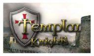 Templar Knights Logo