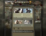 WW2 template
