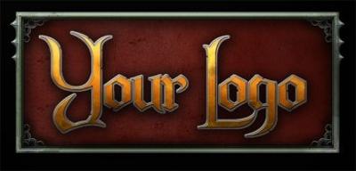 Fantasy Website Logo