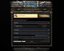 Guild Forum Skin