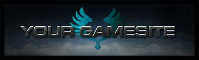 Future Game Site Logo