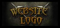 Dragon Game Site Logo