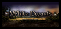 Dwarf Gamesite Logo