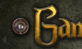 Legend Game Logo