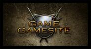 Shield Game Logo