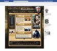 Facebook Game Design