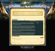 Dragon phpBB Forum Skin