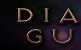 Game Guide Logo
