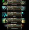 Fantasy Joomla Template