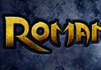 Rome Empire Logo