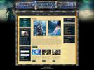 Medieval Wordpress Theme