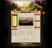 Asian Worlds Wordpress Theme