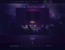 MU Online Dark Night